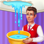 Hidden Hotel Miami Mystery v 1.1.50 Hack mod apk (Money / Stars / Energy)