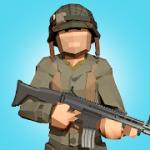 Idle Army Base v 1.19.0  Hack mod apk (Unlimited Money)