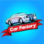 Idle Car Factory Car Builder Tycoon Games 2020 v 12.7.1 Hack mod apk (Unlimited Money)