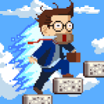 Infinite Stairs v 1.3.45 Hack mod apk (Unlimited Money)