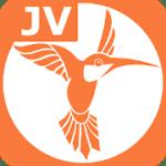 Java Recipes 1.18 APK Unlocked
