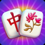 Mahjong City Tours Free Mahjong Classic Game v 42.0.0 Hack mod apk (Infinite Gold / Live / Ads Removed)