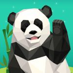 Merge Safari Fantastic Animal Isle v 1.0.79 Hack mod apk (Unlocked / many diamonds / no ads)