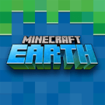 Minecraft Earth v 0.26.0 Hack mod apk  (Unlocked)