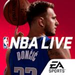 NBA LIVE Mobile Basketball v 4.4.30 Hack mod apk (Unlimited Money)