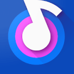 Omnia Music Player  Hi-Res MP3 Player, APE Player 1.3.6 Premium APK Mod