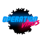 Operation VIRUS v 2.1 b12  Hack mod apk (full version)
