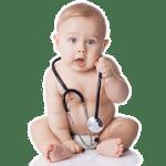 Pediatric Disease and Treatment (Free) 3.6.7 Premium APK SAP