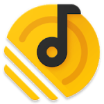 Pixel+  Music Player 4.2.2 APK Patched