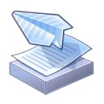 PrinterShare Mobile Print 12.0.3 Premium APK