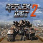 Reflex Unit 2 v 4.3 Hack mod apk  (Unlocked)