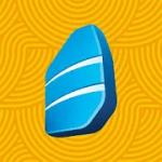 Rosetta Stone Learn Languages 6.9.0 Mod APK Unlocked