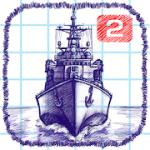 Sea Battle 2 v 2.4.5 Hack mod apk (Unlocked)