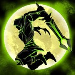 Shadow of Death Darkness RPG Fight Now v 1.89.1.0 Hack mod apk (Unlimited Money)