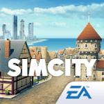 SimCity BuildIt v 1.34.1.95520 Hack mod apk (Unlimited Money)