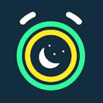 Sleepzy Sleep Cycle Tracker & Alarm Clock 3.16.0 Mod APK Subscribed