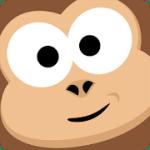Sling Kong v 3.25.0 Hack mod apk (Unlimited Money)