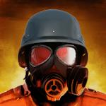Tacticool 5v5 shooter v 1.27.0 Hack mod apk (Unlimited Money)