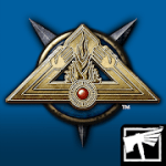 Talisman v 29.14 Hack mod apk (Unlocked)