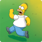 The Simpsons Tapped Out v 4.45.5 Hack mod apk (Money & More)