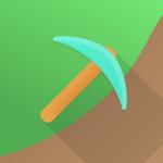 Toolbox for Minecraft PE v 5.4.10 apk