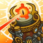 Tower Defense Magic Quest v 2.0.193 Hack mod apk (Unlimited Money)