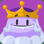 Trivia Crack Kingdoms v 1.19.9 Hack mod apk  (Answer Index Enabled)