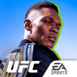 UFC Beta v 0.9.0.4  Hack mod apk (full version)