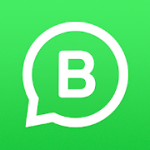 WhatsApp Business 2.20.201.7 APK