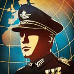 World Conqueror 4 v 1.2.50  Hack mod apk (Free Shopping)