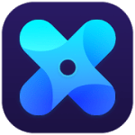 X Icon Changer  Customize App Icon & Shortcut 1.8.5 Premium APK MoD