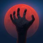 Zombie Arena Fury Shooter Assault v 2.4 Hack mod apk (Menu Mod / Immortality / High damage)