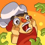 Zombie Defense 2 Offline TD Games v 0.7.7 Hack mod apk (Unlimited Money)