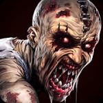 Zombeast Survival Zombie Shooter v 0.16.1 Hack mod apk (Unlimited Money)
