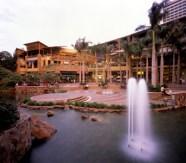 Greenbelt Mall/ Ayala Center