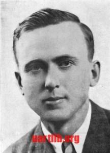 Микола Глущенко