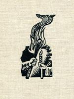 Київ, Мистецтво, 1968. 94 сторінки.