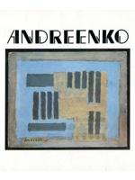 Andreenko27