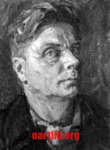 Онуфрій Бізюков