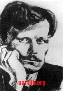 Олександр Довгаль