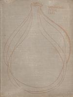 Київ, Наукова думка, 1975. 160 сторінок.