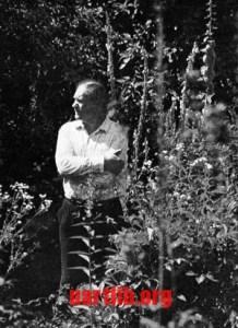 Іван Сколоздра