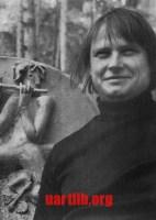 Олександр Міловзоров