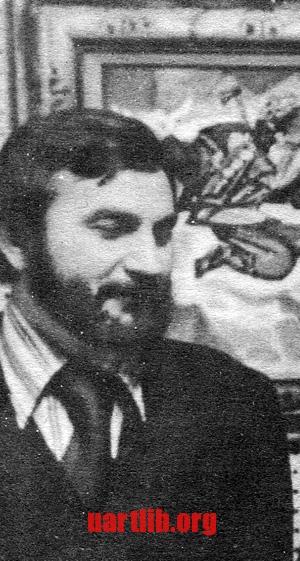 Юрій Козак