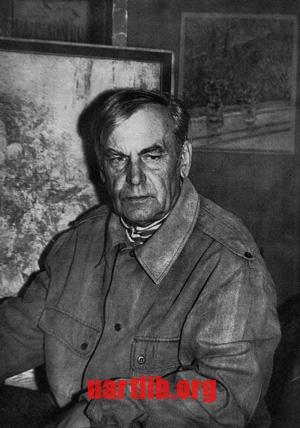 Євген Волобуєв