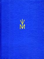 В. Січинський. Історія українського мистецтва. Том 2. Архітектура