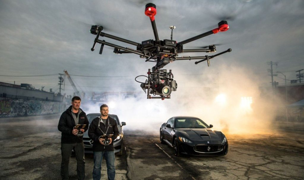 DJI-matrice-600-aerial-drone-platform-1132x670