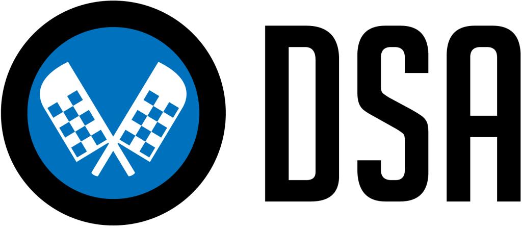 7.14.16-Drone-Sports-Association-horizontal