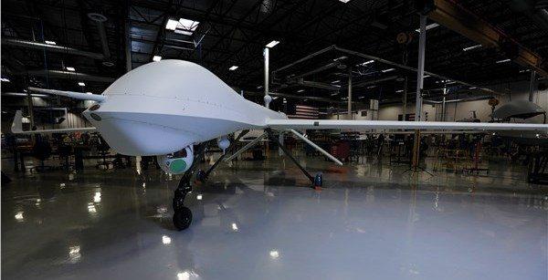 Predator-XP-UAS-e1468915763283