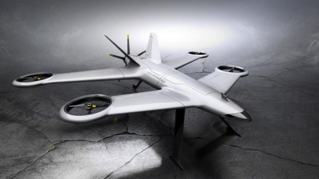 airbus-cargo-drone-localmotors-1